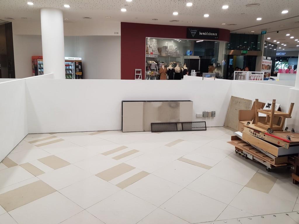singapore_retail_kiosks4