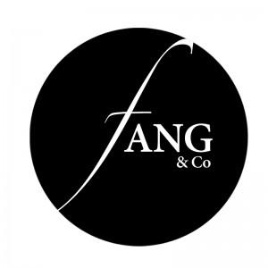 flea-market-singapore-fang&co