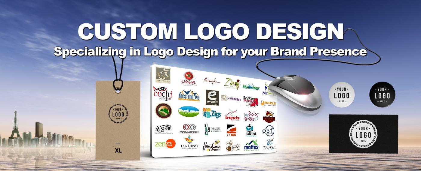 LogoDesignSingaporeLogobanner