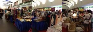 flea_market_singapore_dte1
